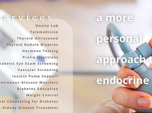 Medical Practice Websites
